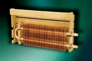 Классификация и маркировка пластинчатых радиаторов