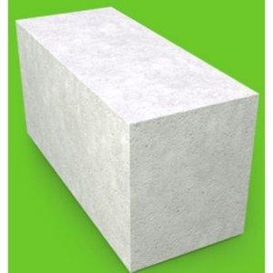 Возможна ли штукатурка газобетона цементным раствором