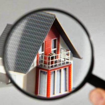 Как проверить дом перед покупкой, на что стоит обращать внимание при осмотре здания и проверке документов