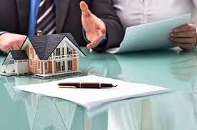 Какие документвы пеотребуются ппроверить при покупке дома