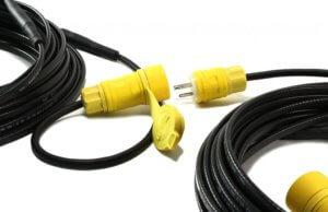 Саморегулирующися кабель