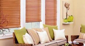 Изготовляем ставни на окна деревянные своими руками, как подобрать материал, порядок выполнения работ