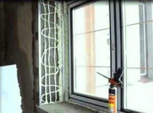 Монтаж откосов на пластиковые окна своими руками, ПВХ и сэндвич панели, порядок выполнения работы
