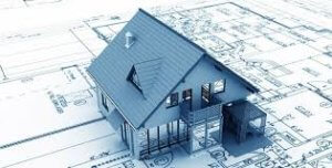 Как офомить разрешение на строительство дома